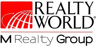 Realty World M Realty Group