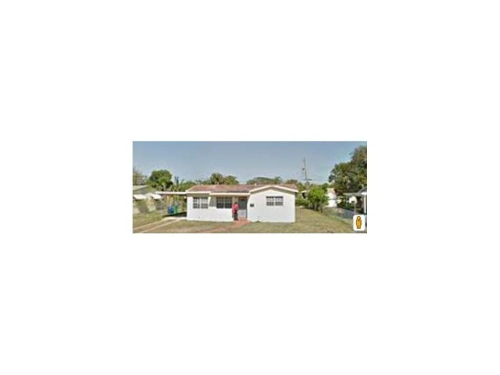 19011 NW 12, Miami Gardens, Detached,  for sale