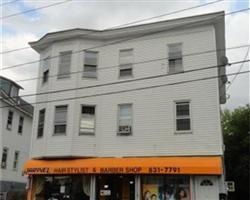 516 Plainfield, 71524339, Providence, Multi Family 5+,  for sale