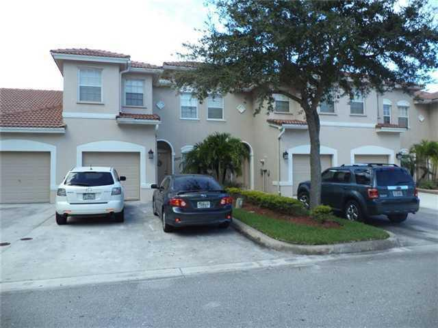 13217 NW 7, Plantation, Condo Townhouse,  for sale