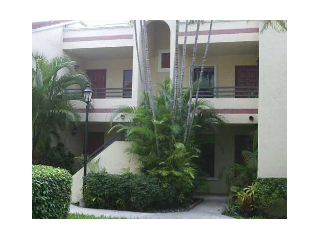 1136 Hiatus, Pembroke Pines, Condo Apt,  for sale