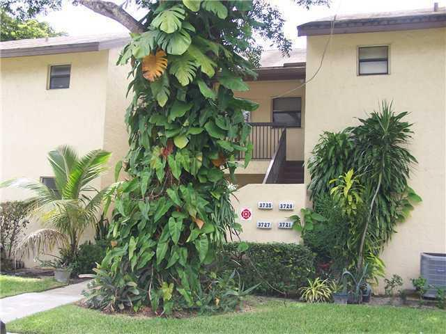 3721 Cocoplum 3549, Coconut Creek, Condo Apt,  for sale