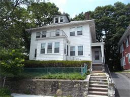 51 Rexford St, 71545633, Boston, Duplex,  for sale