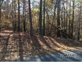 13 CO RD 218, 97784, BREMEN, Vacant land,  for sale
