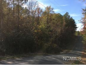 12 CO RD 218, 97783, BREMEN, Vacant land,  for sale