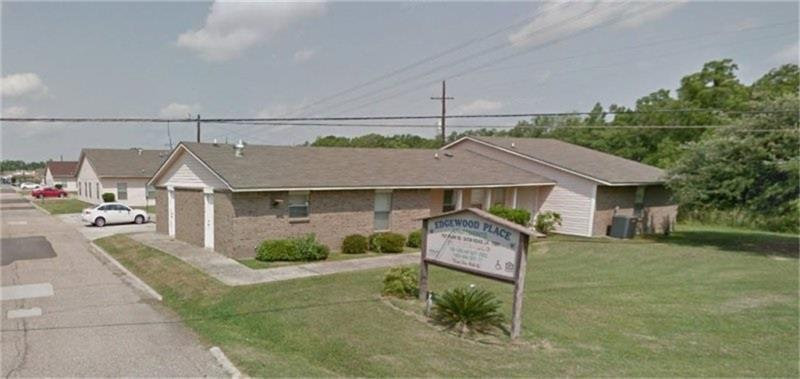 11021 Plank, 85901662, Baton Rouge, Rental,  for rent