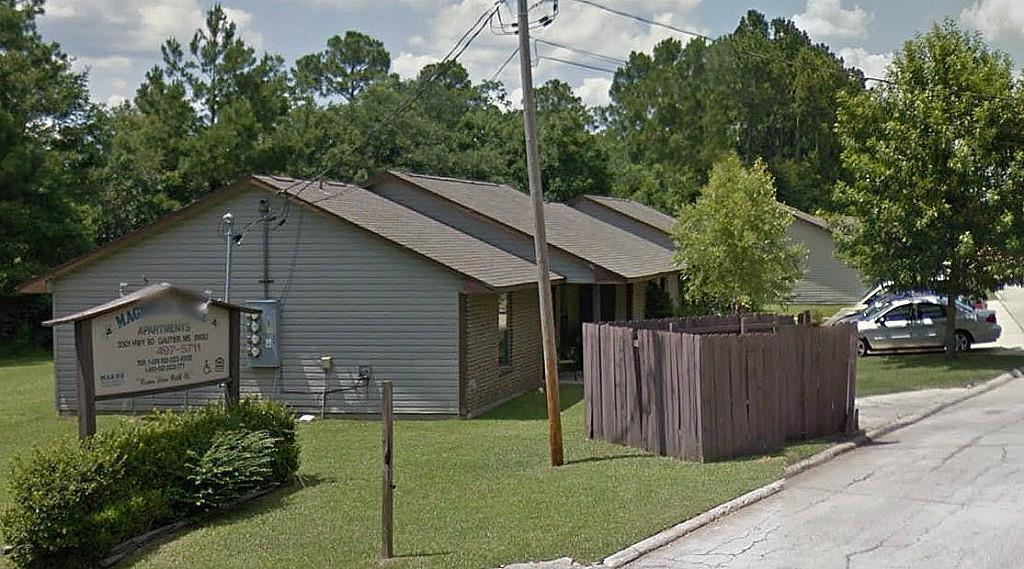 3501 Hwy. 90, 73166347, Other, Rental,  for rent