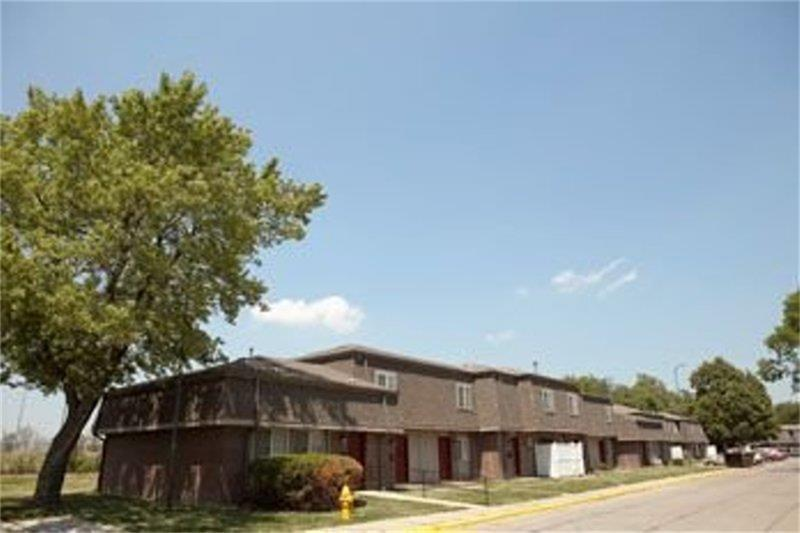 901 N 35th, 16345641, Rental,  for rent