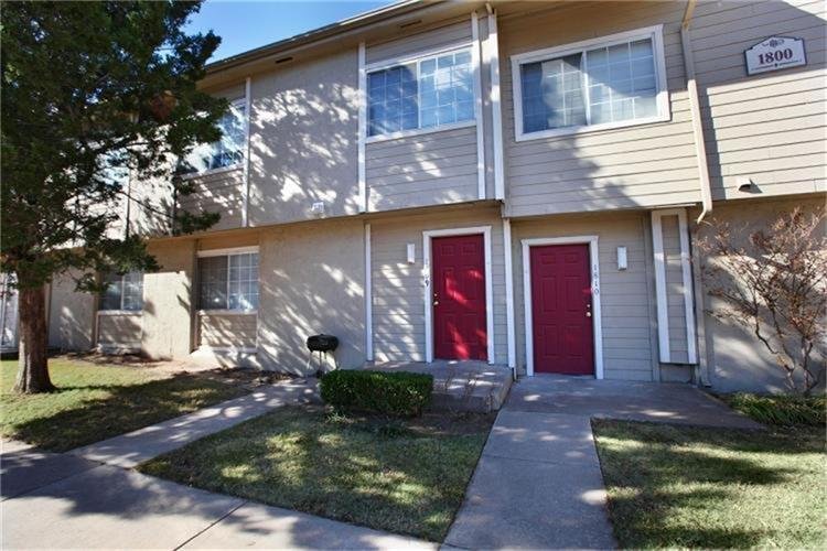 7000 West Britton, 65333884, Other, Rental,  for rent