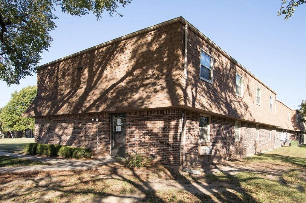 1305 High, 70879588, Eldorado, Multi-Family Detached,  for rent