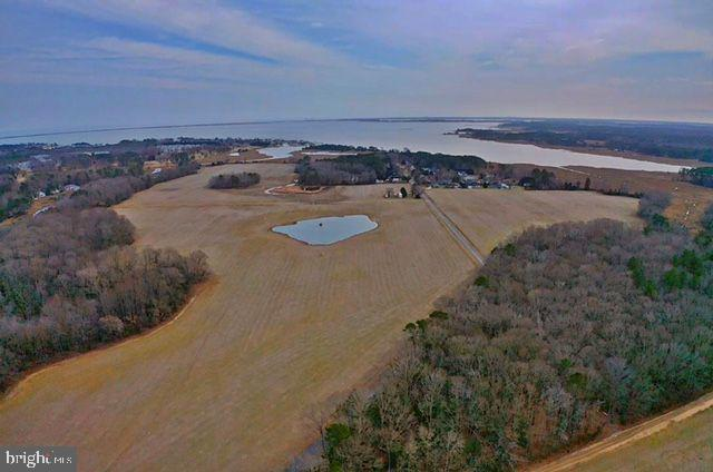 20535 MULBERRY KNOLL, LEWES, Land,  for sale