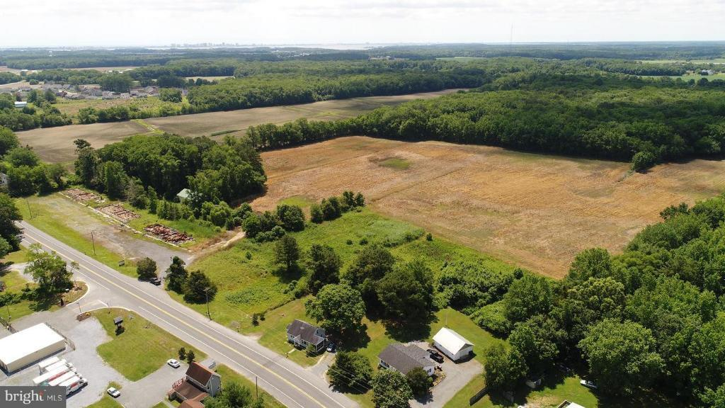 36108 ZION CHURCH 112, 1008340398, FRANKFORD, Land for Commercial Use,  for sale