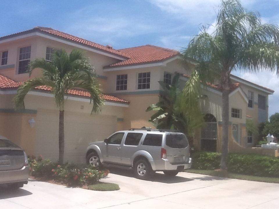 10841 Crooked River  203, 201323437, BonitaSprings, Condo Apt,  for sale