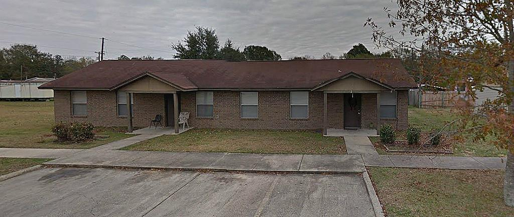606 Jennifer Anne, 23413444, Other, Multi-Family Detached,  for rent