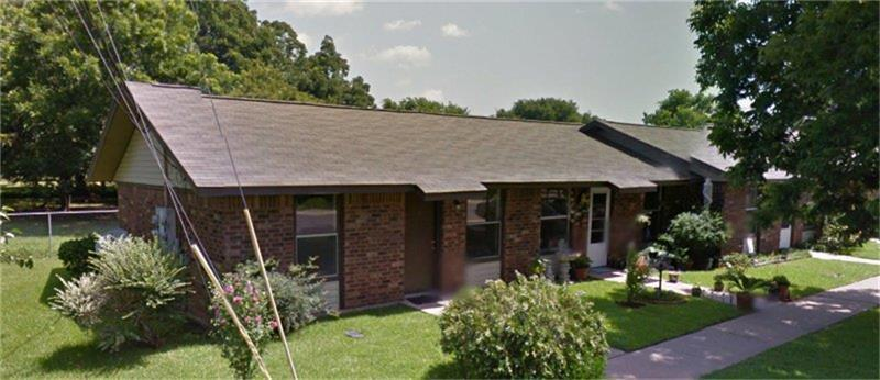 1020 Laura Mclean, 36141962, Other, Multi-Family Detached,  for rent