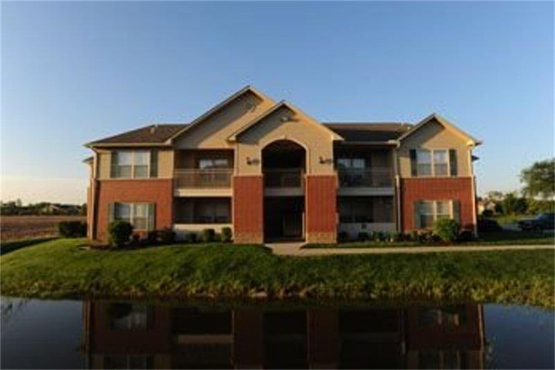 4506 Chapel Ridge, 79135032, Other, Multi-Family Detached,  for rent