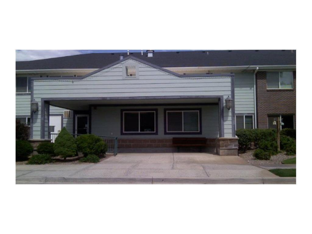 175 600, 11906055, Other, Multi-Family Detached,  for rent