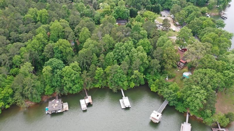 3450 Waterworks, 6558752, Buford, Other,  for sale