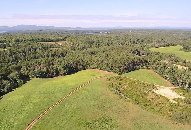 Sandy Knoll Road, 4773999, Tuftonboro, Land,  for sale