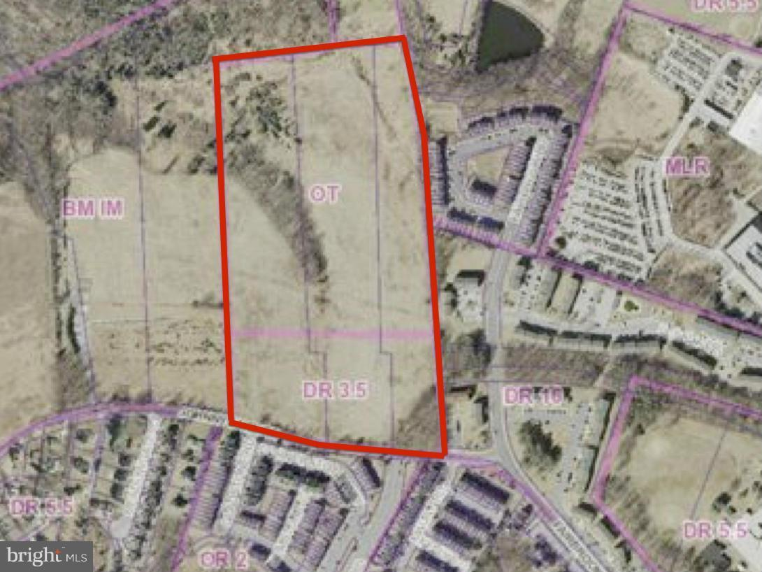 JOHNNYCAKE, 1000114037, WINDSOR MILL, Land,  for sale