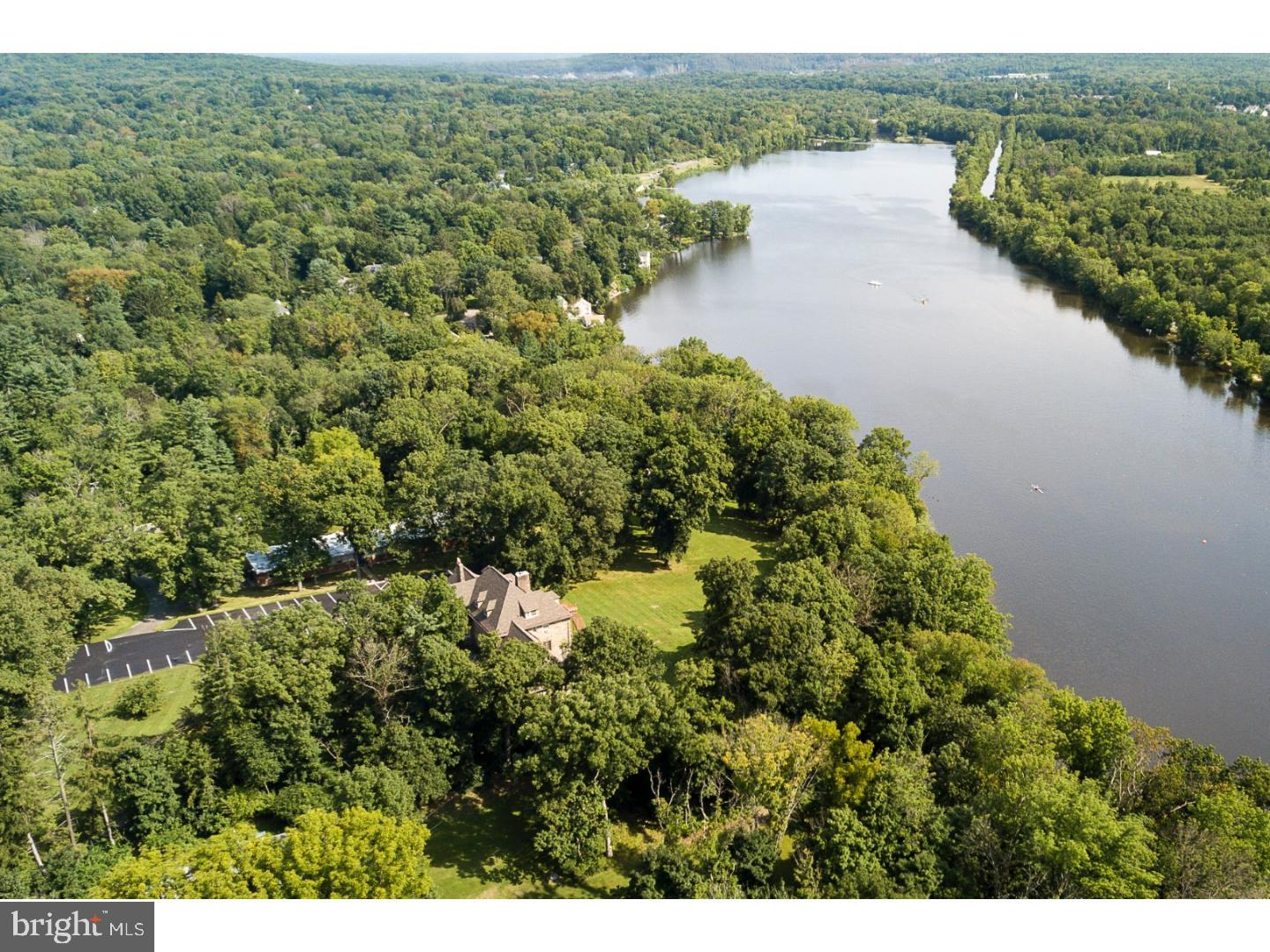 601 PROSPECT, 1005948591, PRINCETON, Land,  for sale