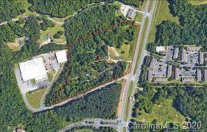 9159 Charlotte, Indian Land, Lots/Acres/Farms,  for sale