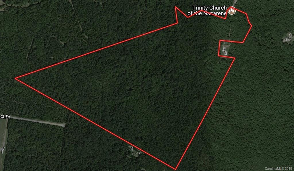 Taylors Creek, Rock Hill, Lots/Acres/Farms,  for sale