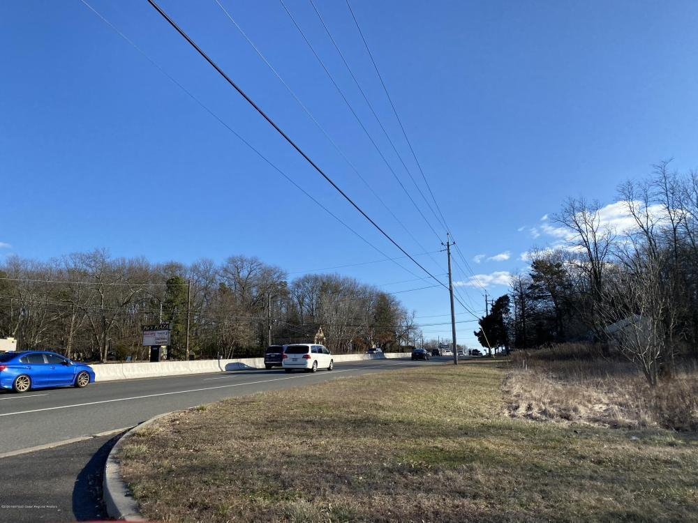 Us 9, 22009308, Howell, Lots and Land,  for sale
