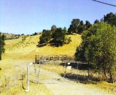 0, Chino Hills, Land,  for sale