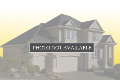 4380 Fence, 6775210, Auburn, Single Family Residence,  for sale