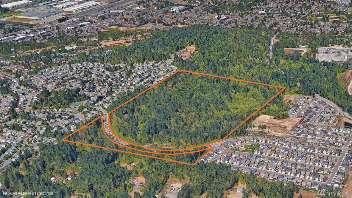XXX, 1672672, Auburn, Lots & Land,  for sale